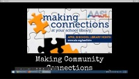 Making Community Connections